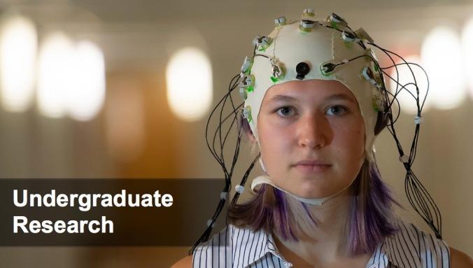 Undergraduate-Research